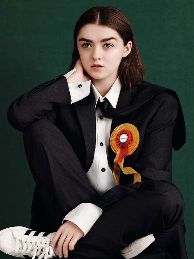 Maisie-Williams-Dazed-Ben-Toms-04-620x827.jpg