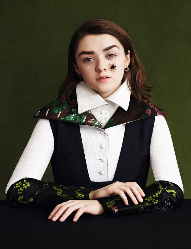 Maisie-Williams-Dazed-Ben-Toms-06-620x808.jpg
