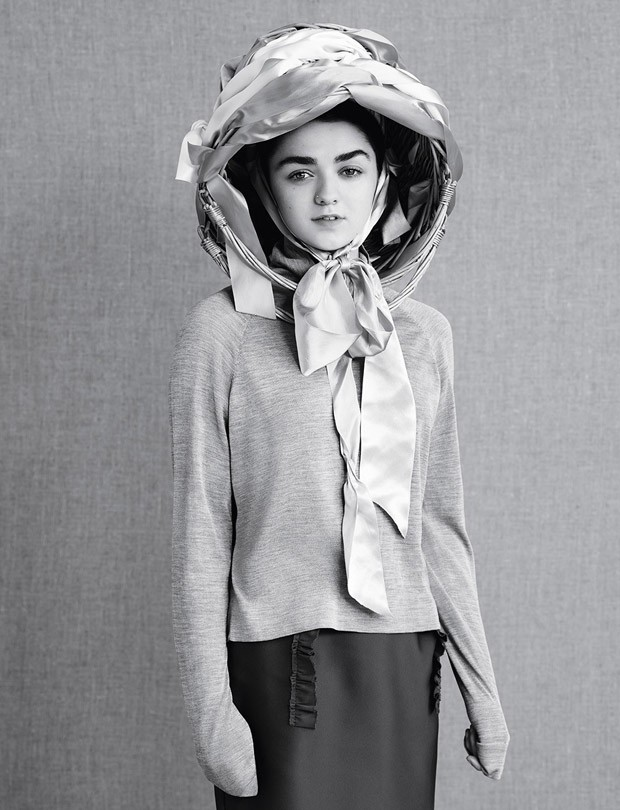 Maisie-Williams-Dazed-Ben-Toms-08-620x810.jpg