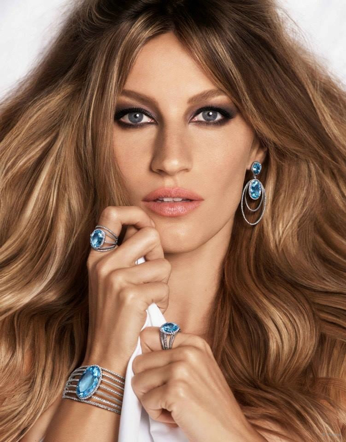 gisele-bundchen-bed-vivara-jewelry-2015-ads04.jpg