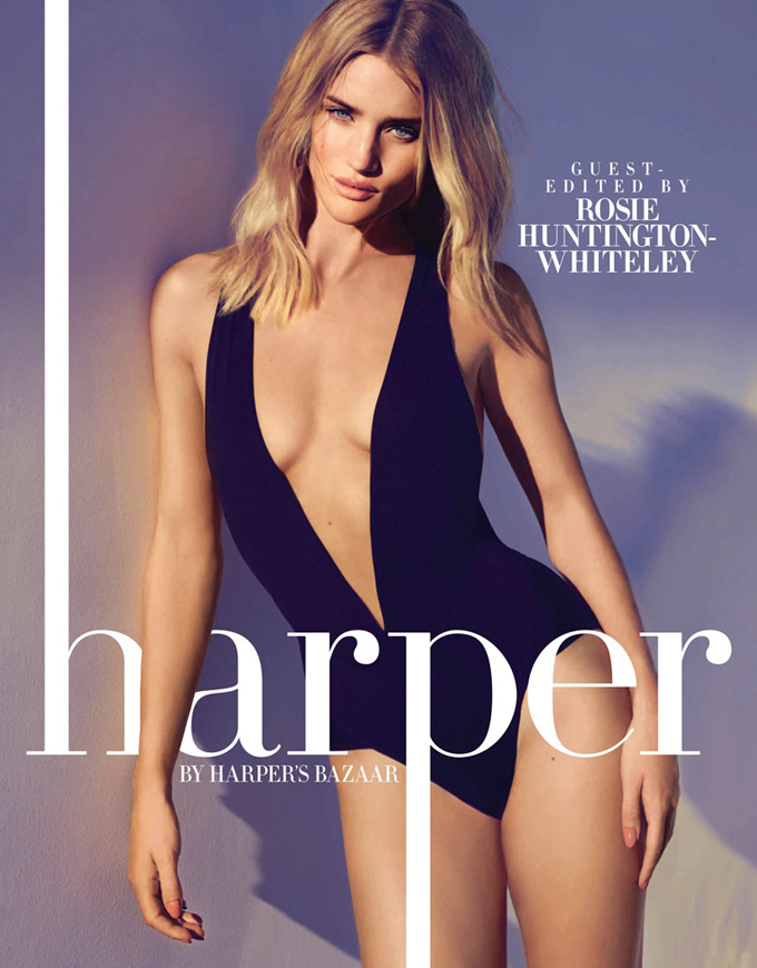 rosie-huntington-whiteley-harpers-bazaar-may-2015-01.jpg