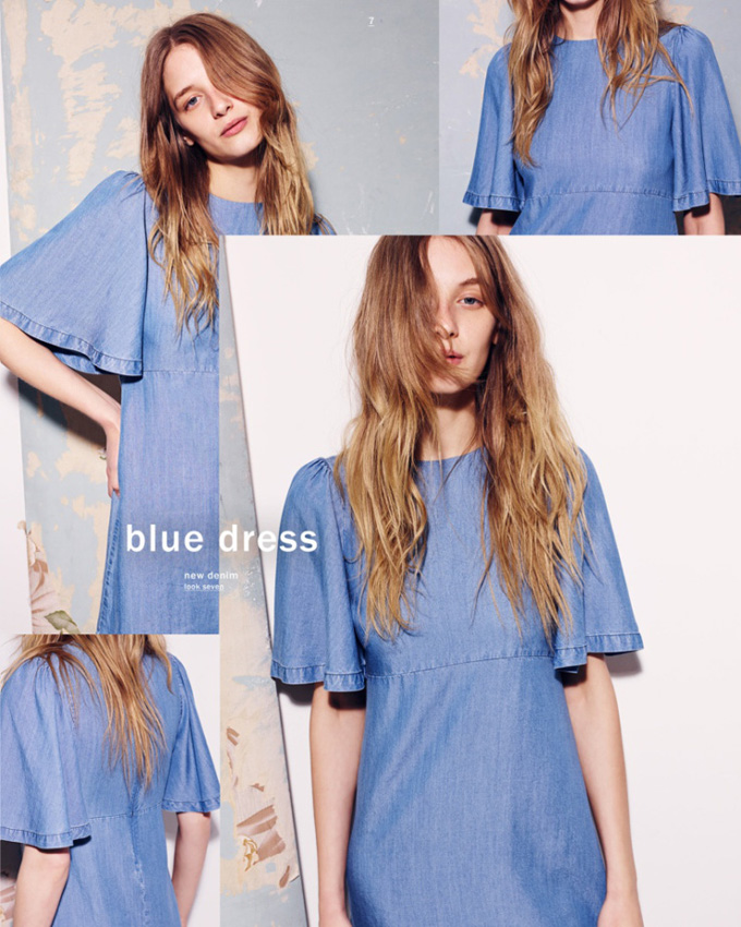 zara-denim-spring-2015-trends07.jpg