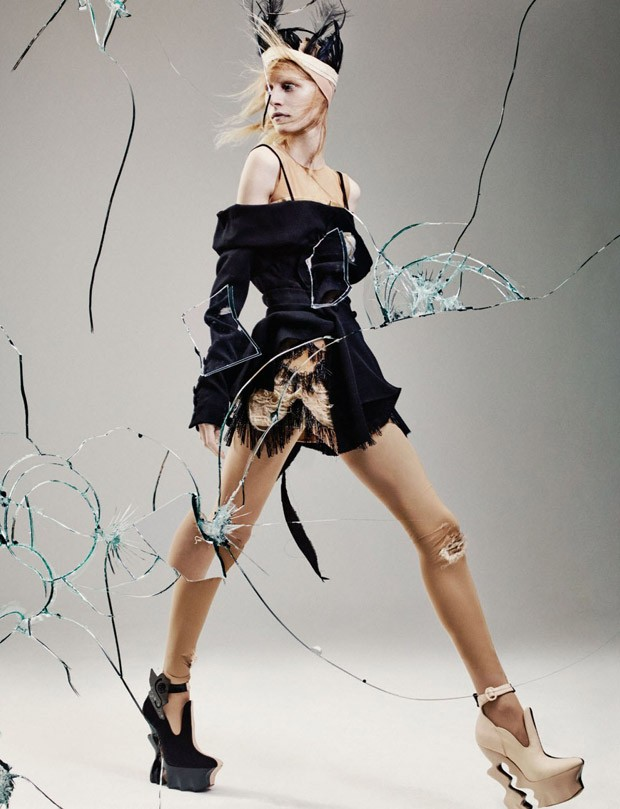 Julia-Nobis-Interview-Craig-McDean-02-620x809.jpg