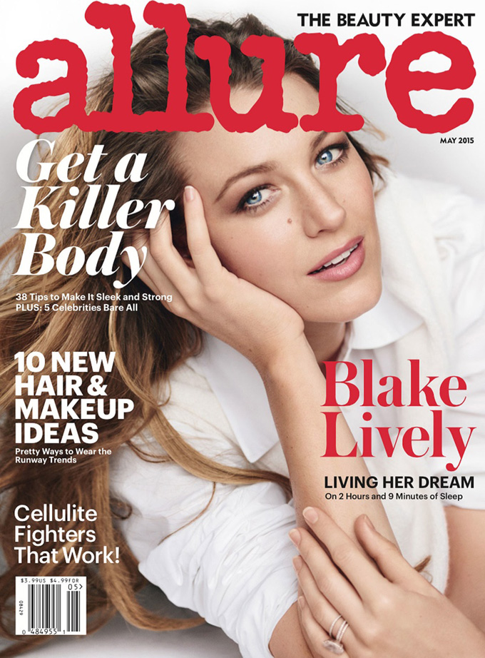 blake-lively-allure-may-2015-cover.jpg