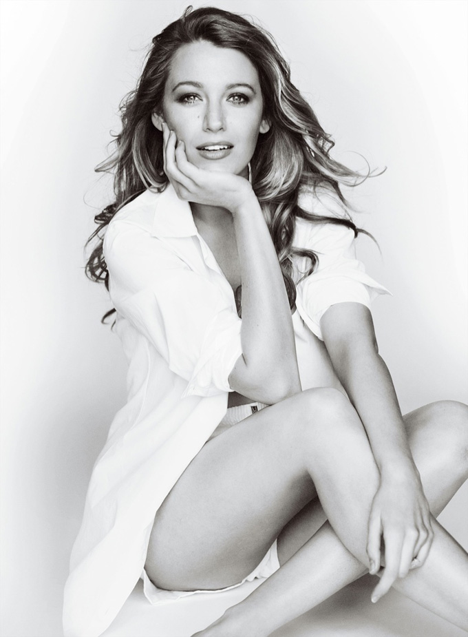 blake-lively-allure-may-2015-image.jpg
