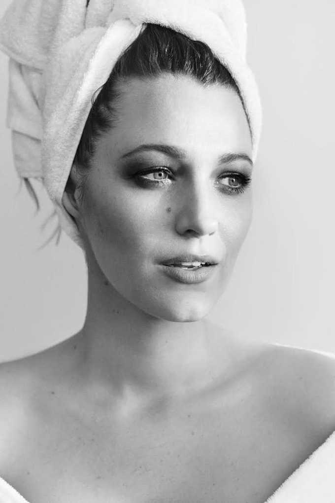 blake-lively-towel-series.jpg