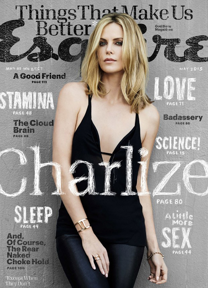 Charlize-Theron-Esquire-US-May-2015-620x855.jpg