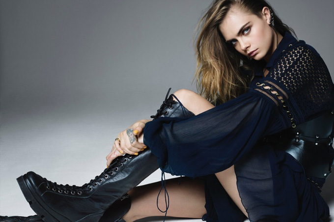 cara-delevingne-2015-photo-shoot05.jpg