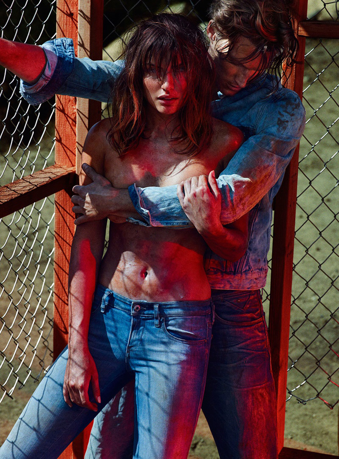 alyssa-miller-sexy-denim-shoot01.jpg