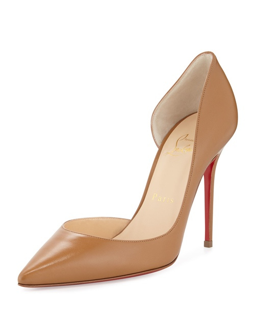 christian-louboutin-new-nudes-blush-3.jpg