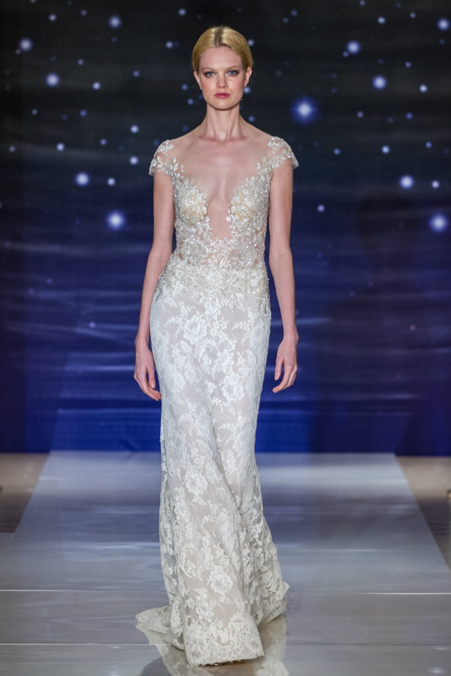 reem-acra-2016-spring-wedding-dresses01.jpg