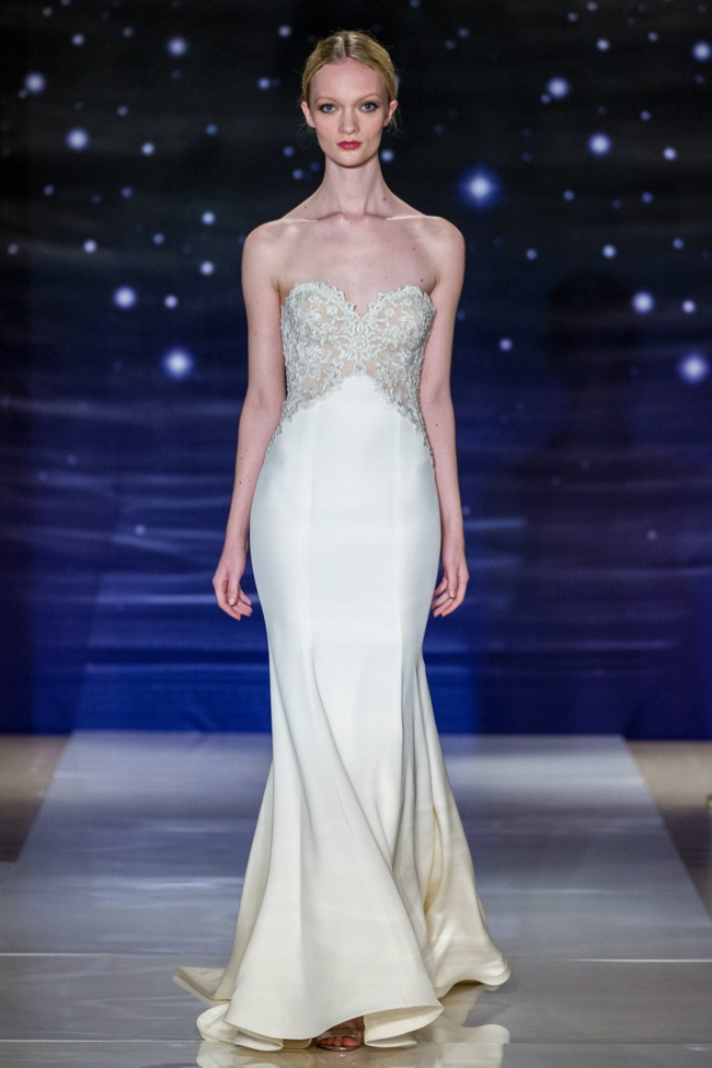 reem-acra-2016-spring-wedding-dresses02.jpg