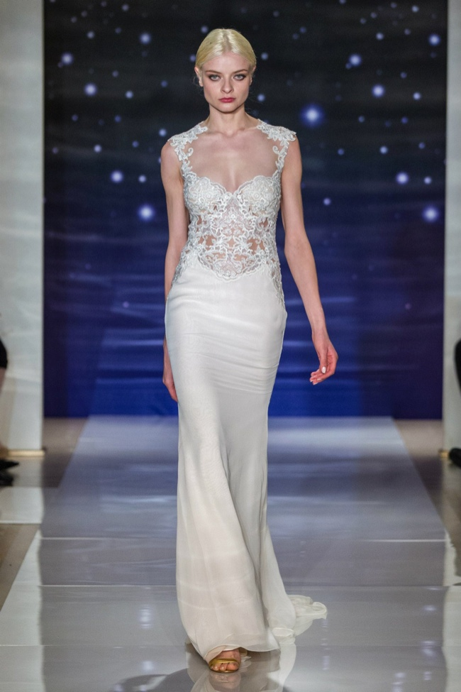reem-acra-2016-spring-wedding-dresses03.jpg