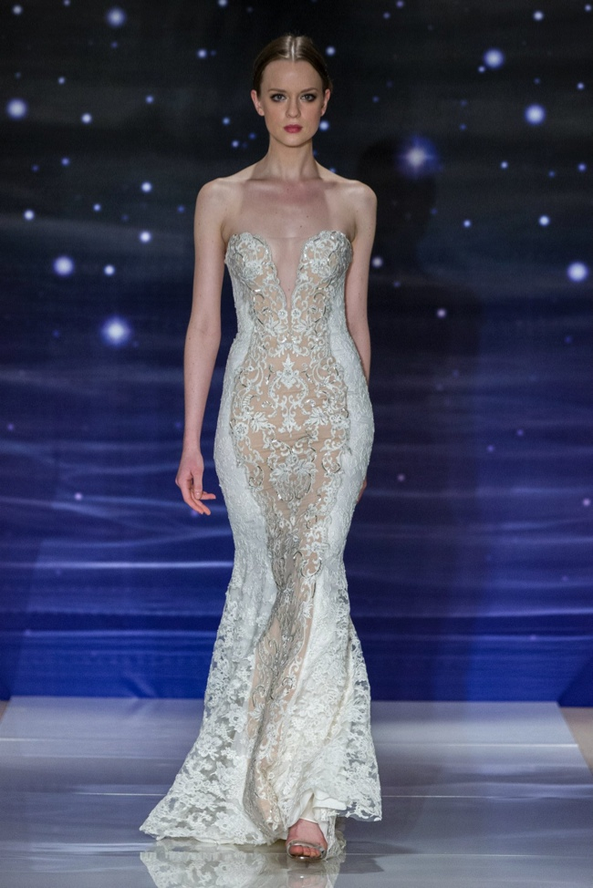 reem-acra-2016-spring-wedding-dresses04.jpg