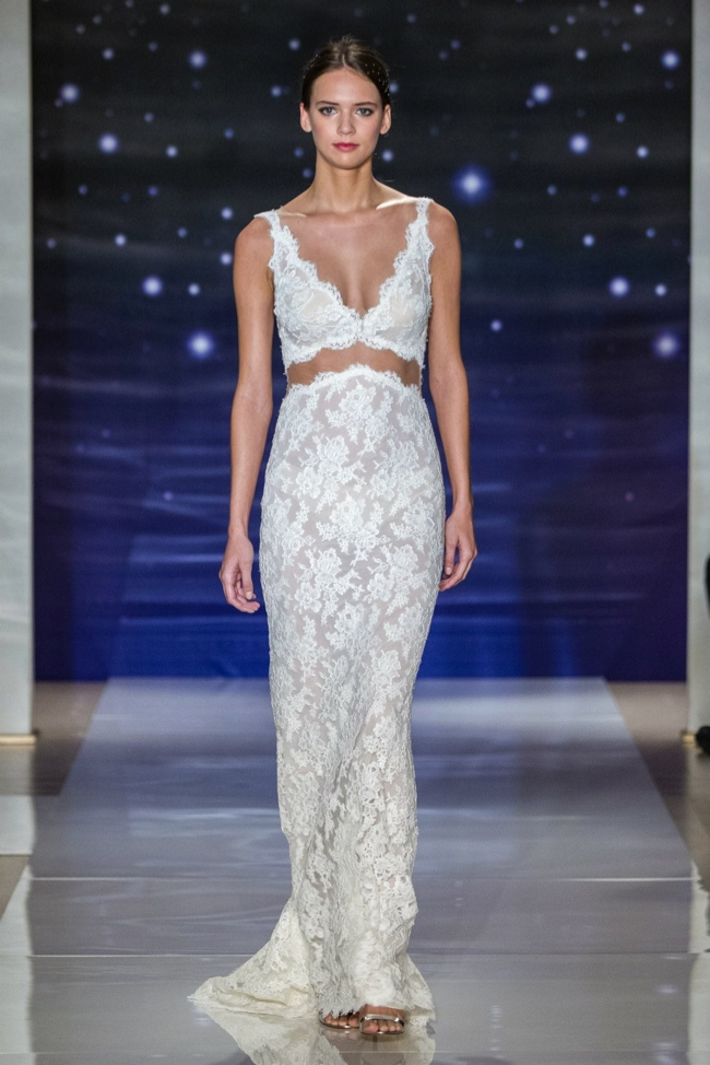 reem-acra-2016-spring-wedding-dresses05.jpg