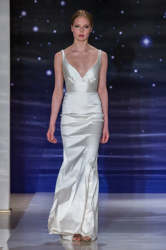 reem-acra-2016-spring-wedding-dresses07.jpg