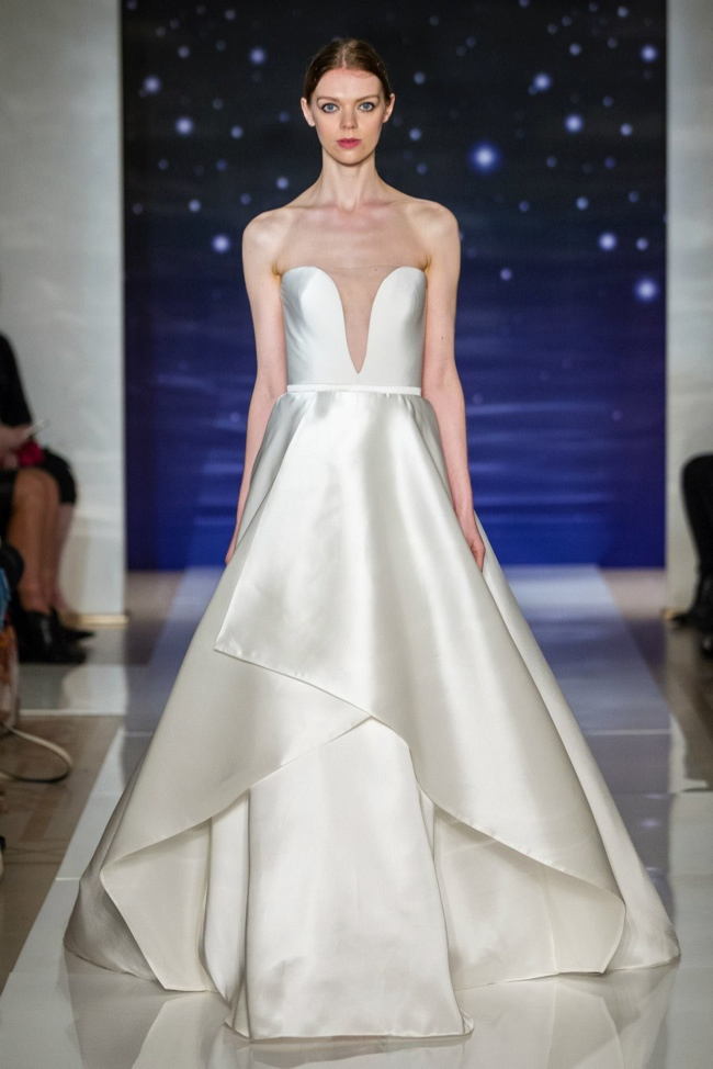 reem-acra-2016-spring-wedding-dresses08.jpg