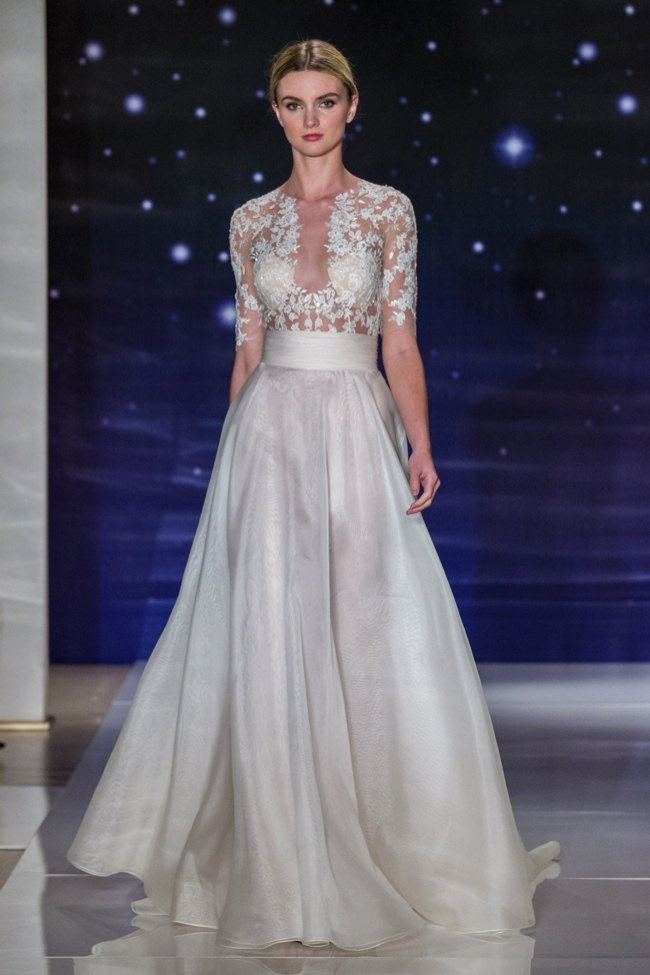 reem-acra-2016-spring-wedding-dresses10.jpg