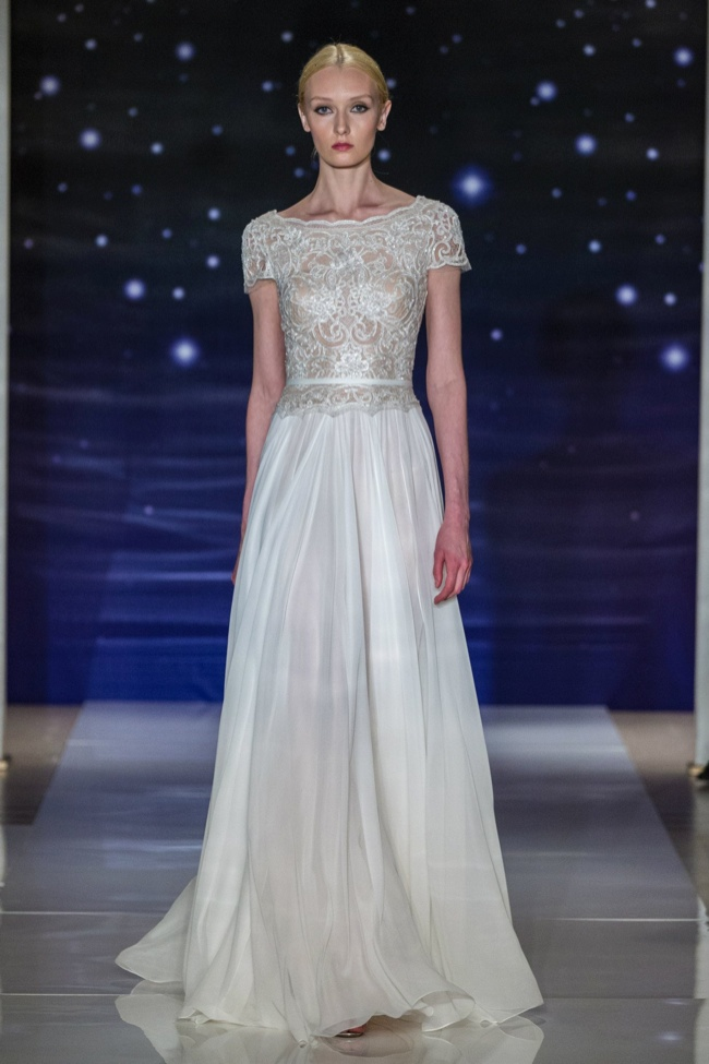 reem-acra-2016-spring-wedding-dresses11.jpg