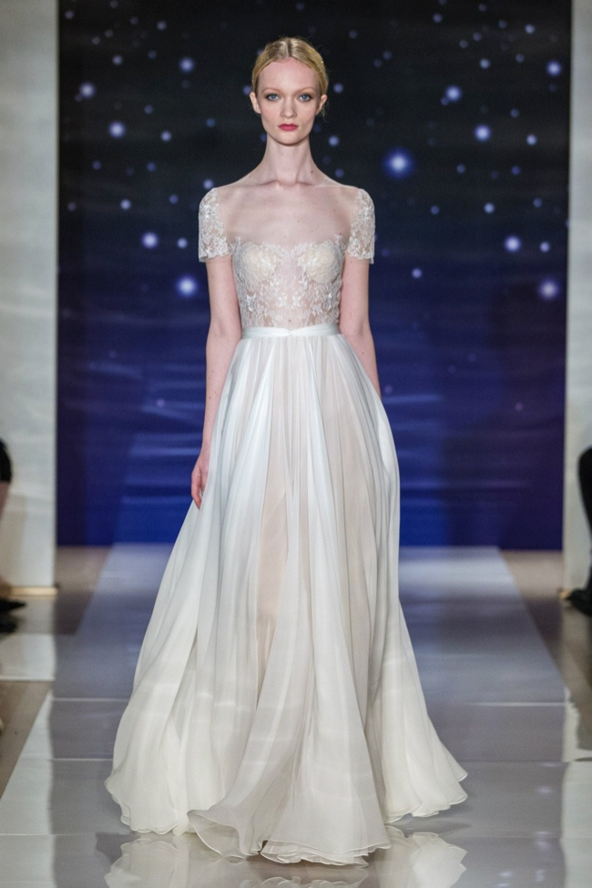 reem-acra-2016-spring-wedding-dresses12.jpg