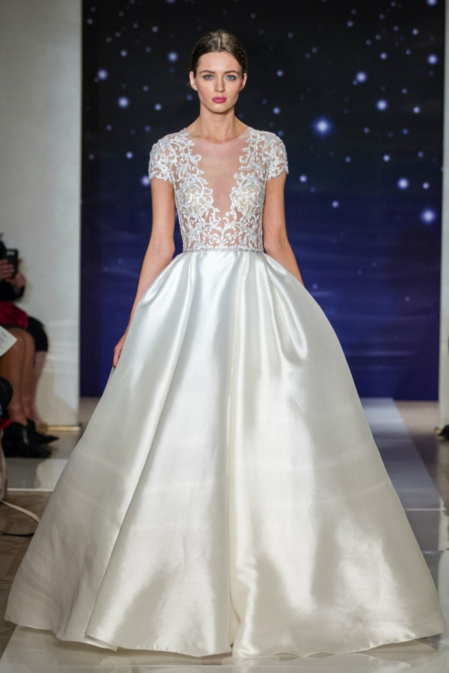 reem-acra-2016-spring-wedding-dresses17.jpg