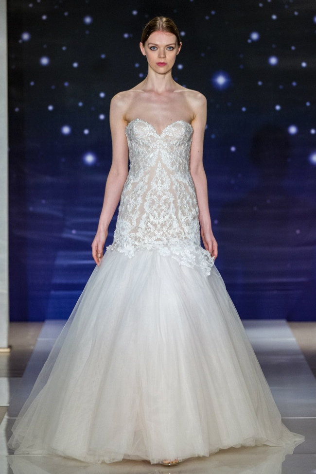 reem-acra-2016-spring-wedding-dresses19.jpg
