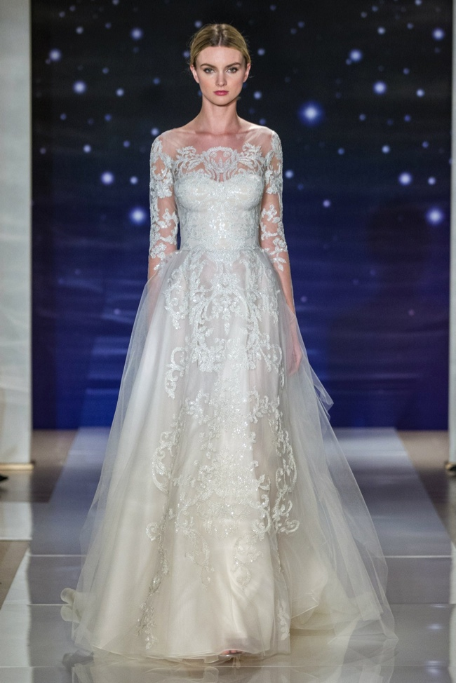 reem-acra-2016-spring-wedding-dresses21.jpg