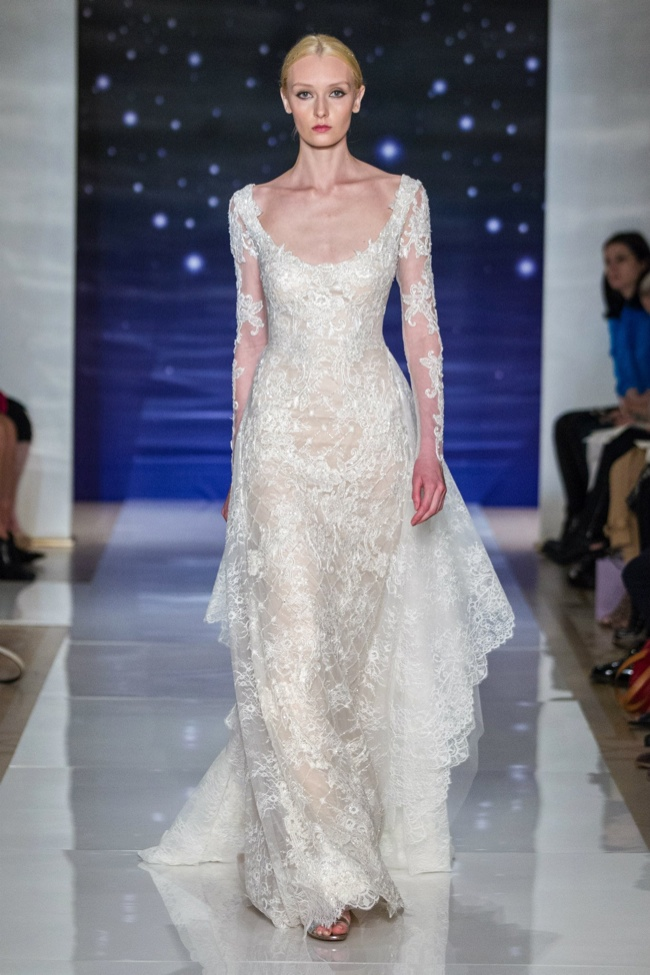 reem-acra-2016-spring-wedding-dresses22.jpg