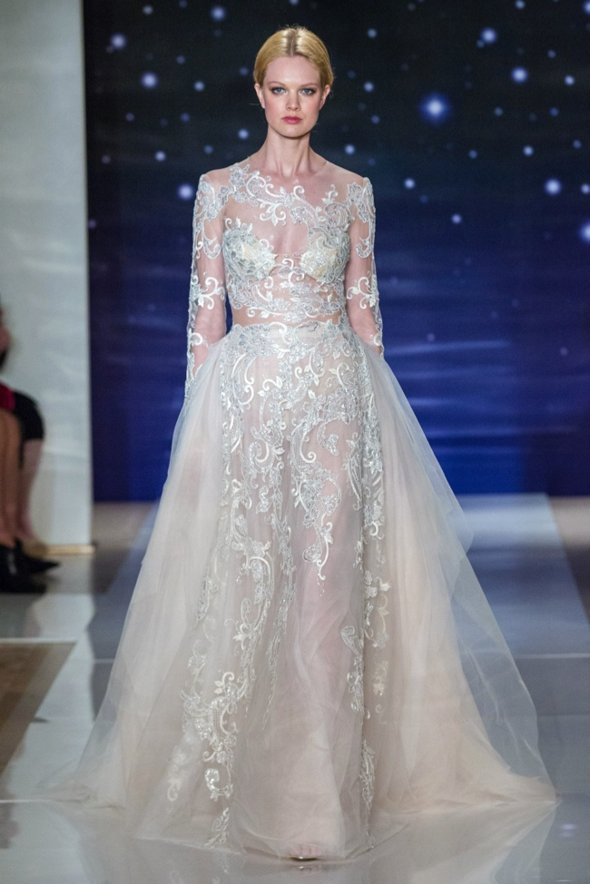 reem-acra-2016-spring-wedding-dresses23.jpg