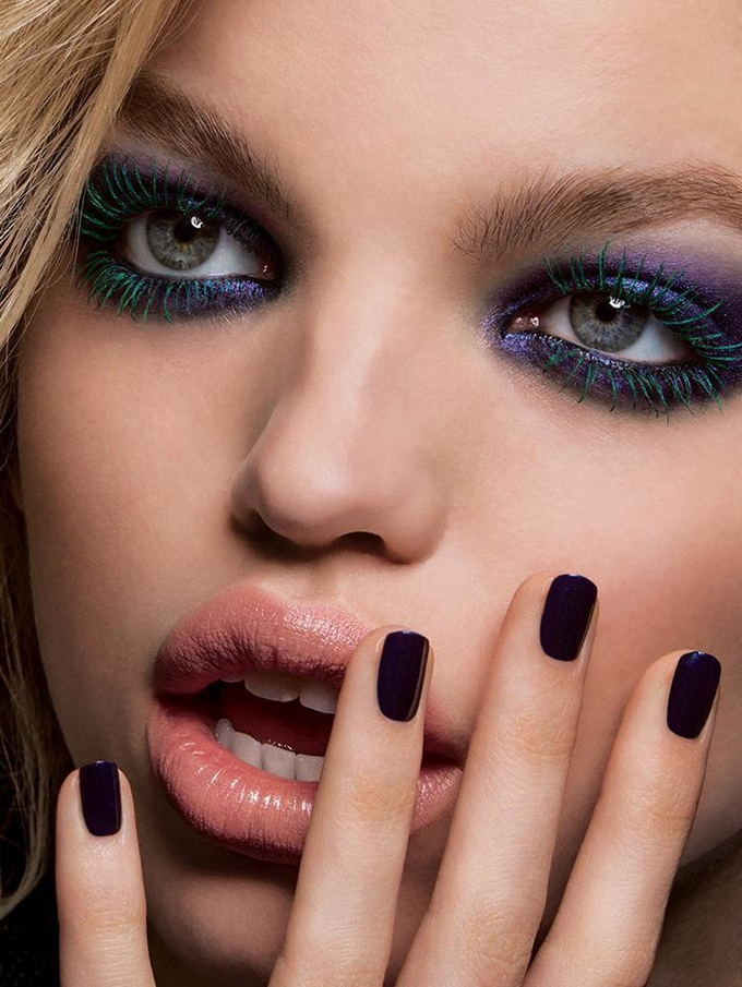 daphne-groeneveld-tom-ford-beauty-2015-photos01.jpg