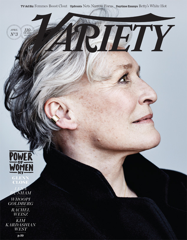 glenn-close-variety-cover.jpg