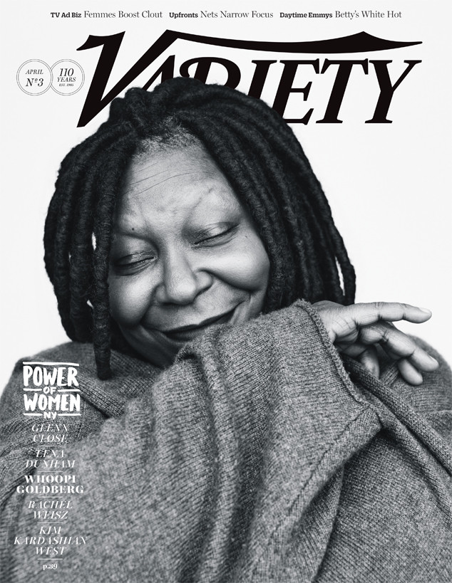 whoopi-goldberg-variet-cover.jpg