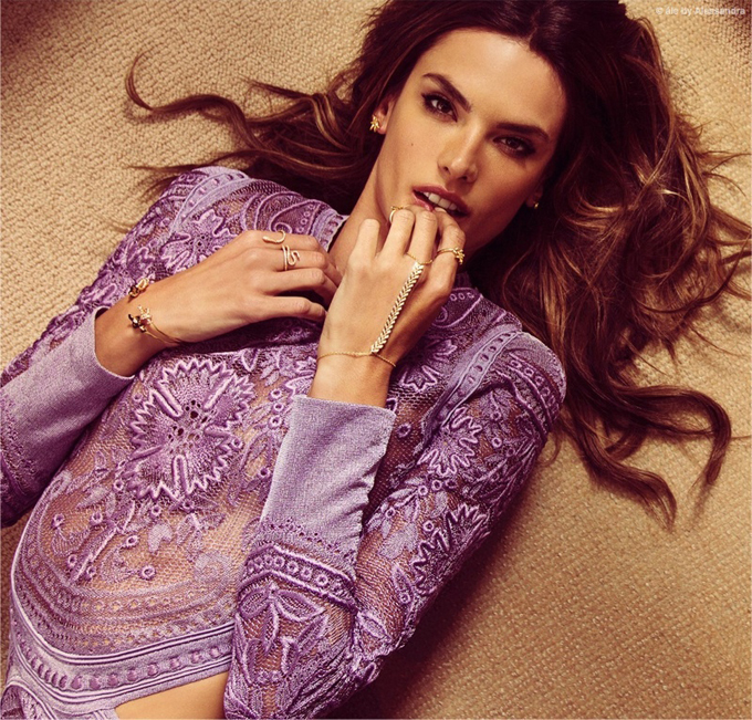 ale-alessandra-jewelry-2015-photos04.jpg