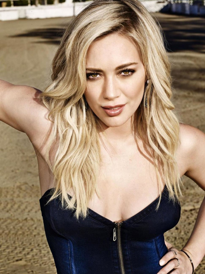 hilary-duff-may-2015-shape-magazine02.jpg