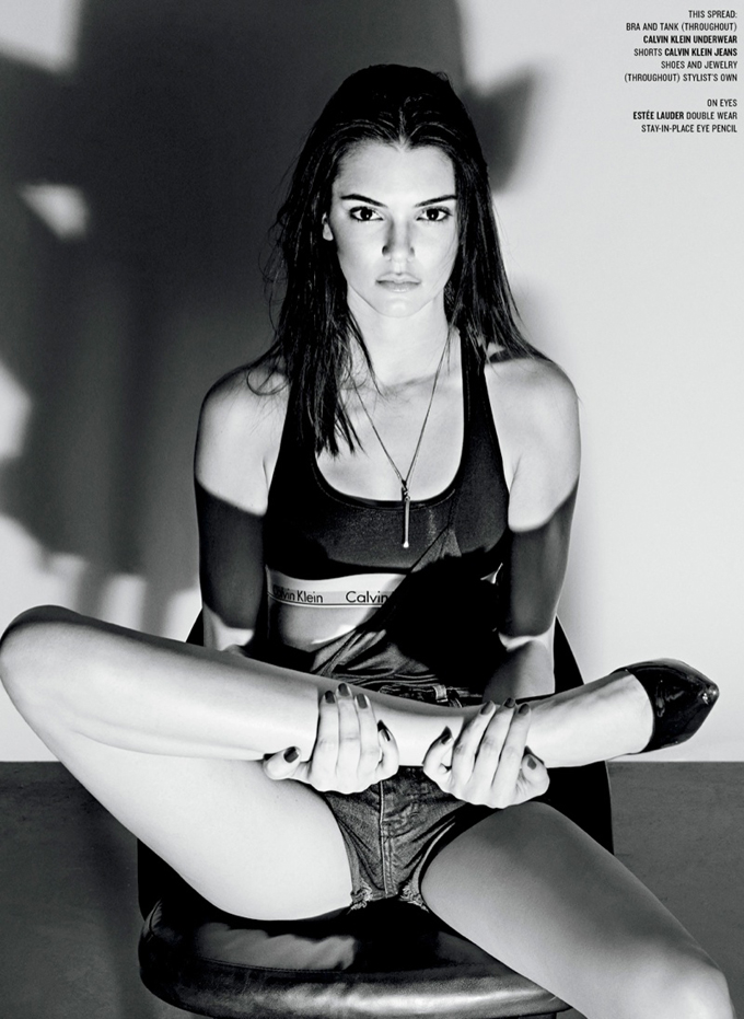 kendall-jenner-v-magazine-summer-2015-photos02.jpg