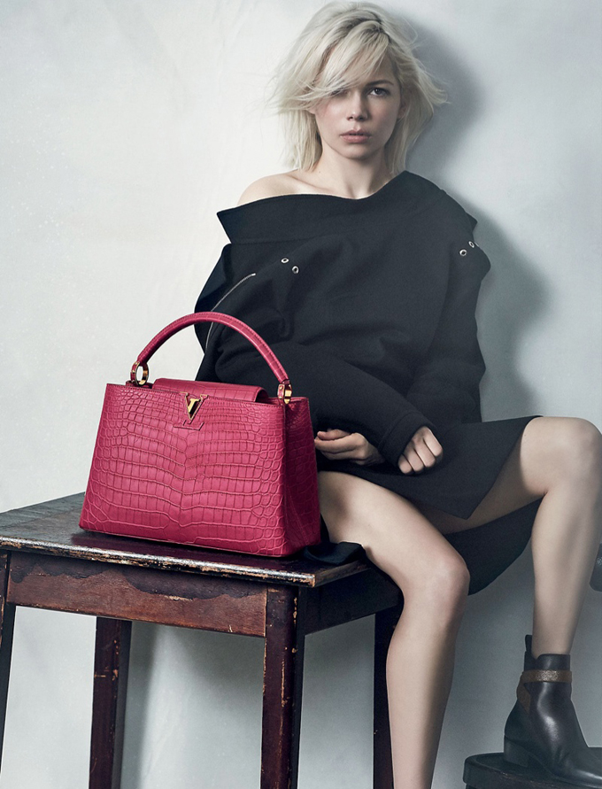 michelle-williams-capucines-louis-vuitton-bag01.jpg