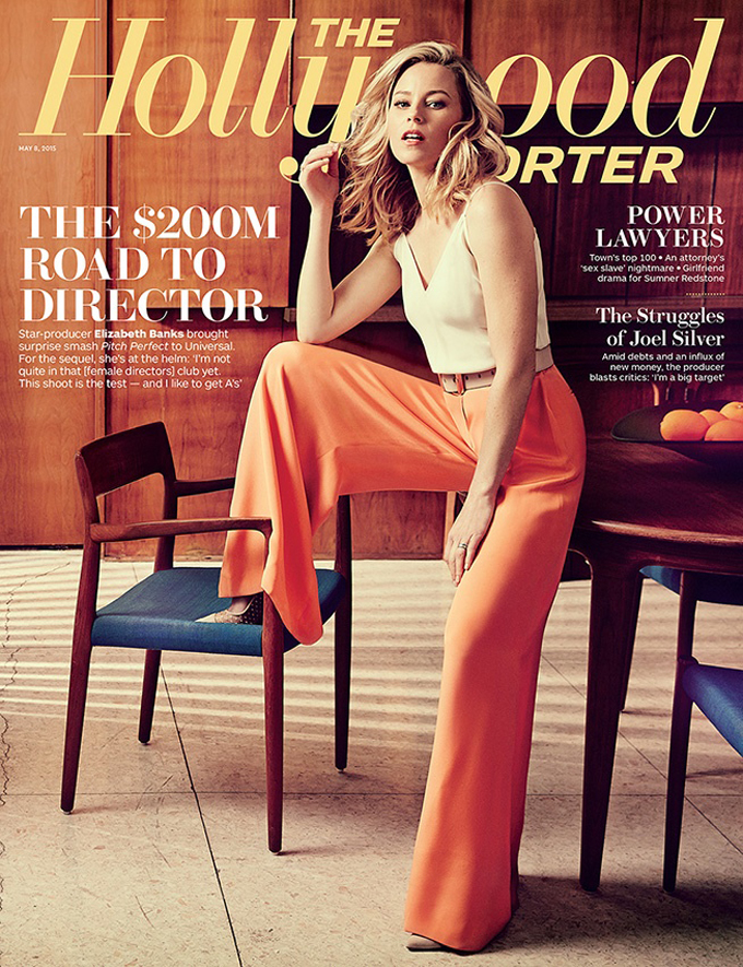 elizabeth-banks-hollywood-reporter-may-2015-photos1.jpg