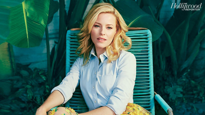 elizabeth-banks-hollywood-reporter-may-2015-photos2.jpg