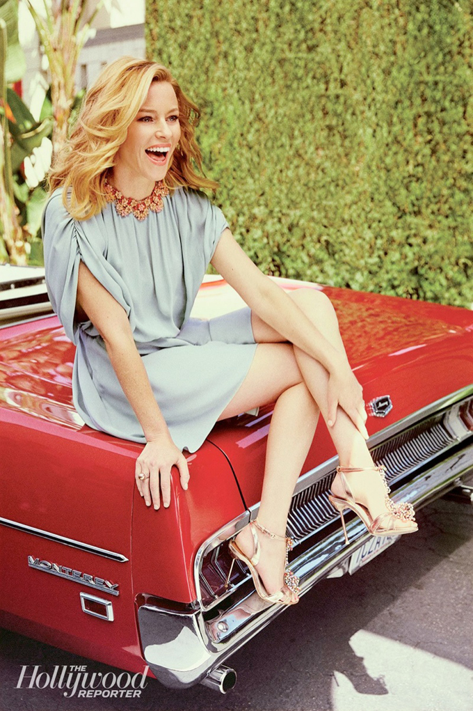elizabeth-banks-hollywood-reporter-may-2015-photos3.jpg