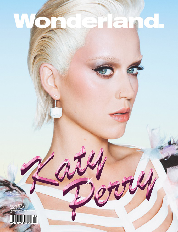 katy-perry-blonde-hair-wonderland-magazine-cover.jpg