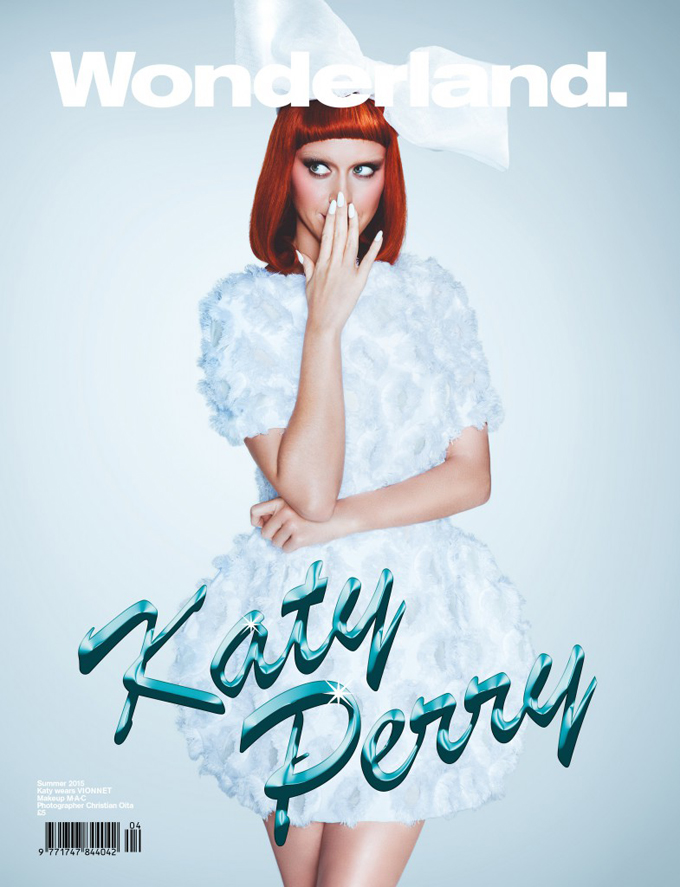 katy-perry-red-hair-wonderland-magazine-cover.jpg