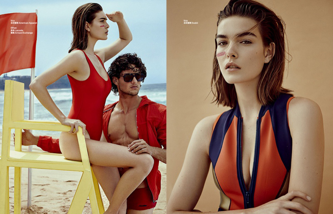 beach-style-fashion-editorial9.jpg