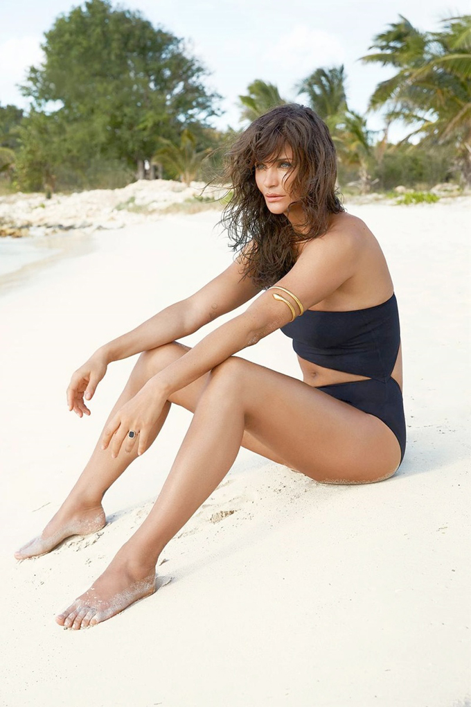 helena-christensen-swimsuit-photoshoot3.jpg