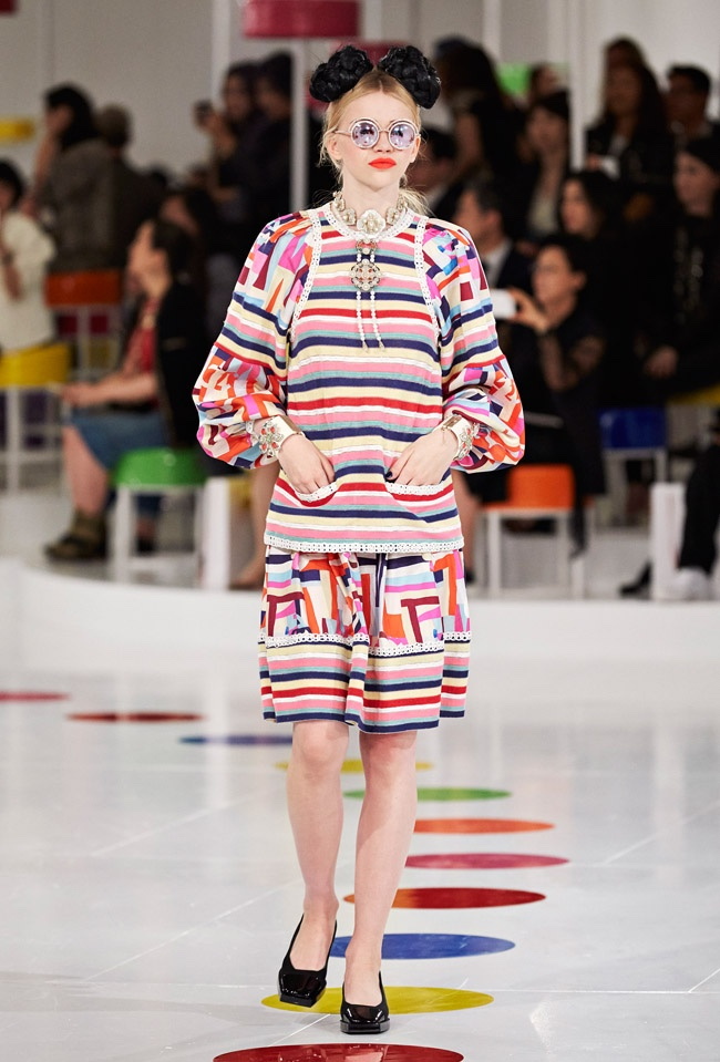 chanel-cruise-2016-collection03.jpg
