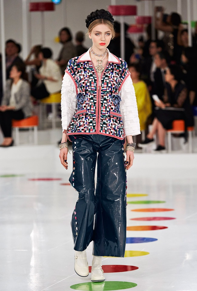 chanel-cruise-2016-collection15.jpg