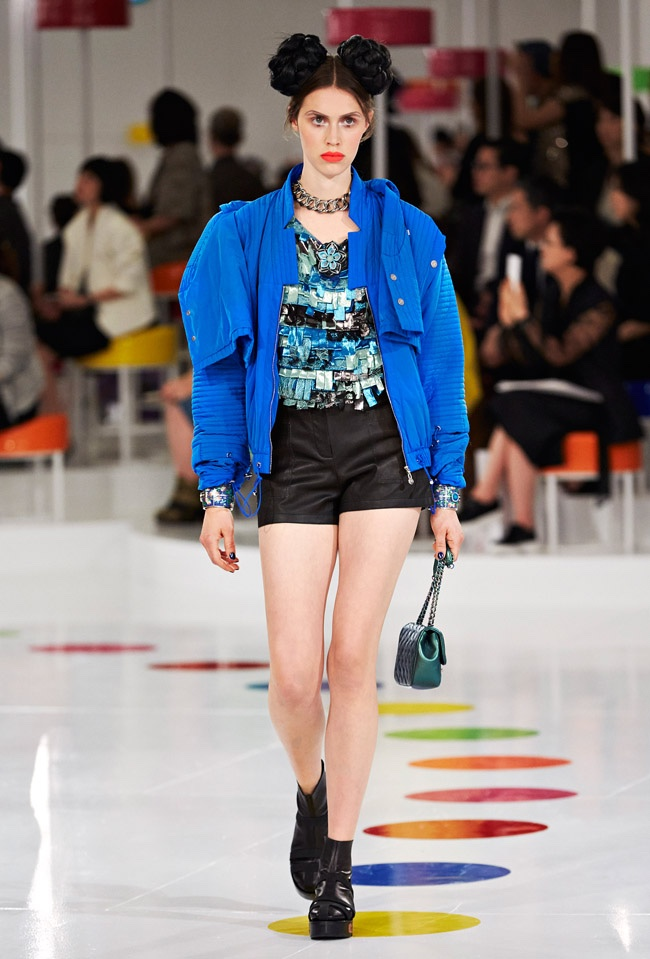 chanel-cruise-2016-collection26.jpg