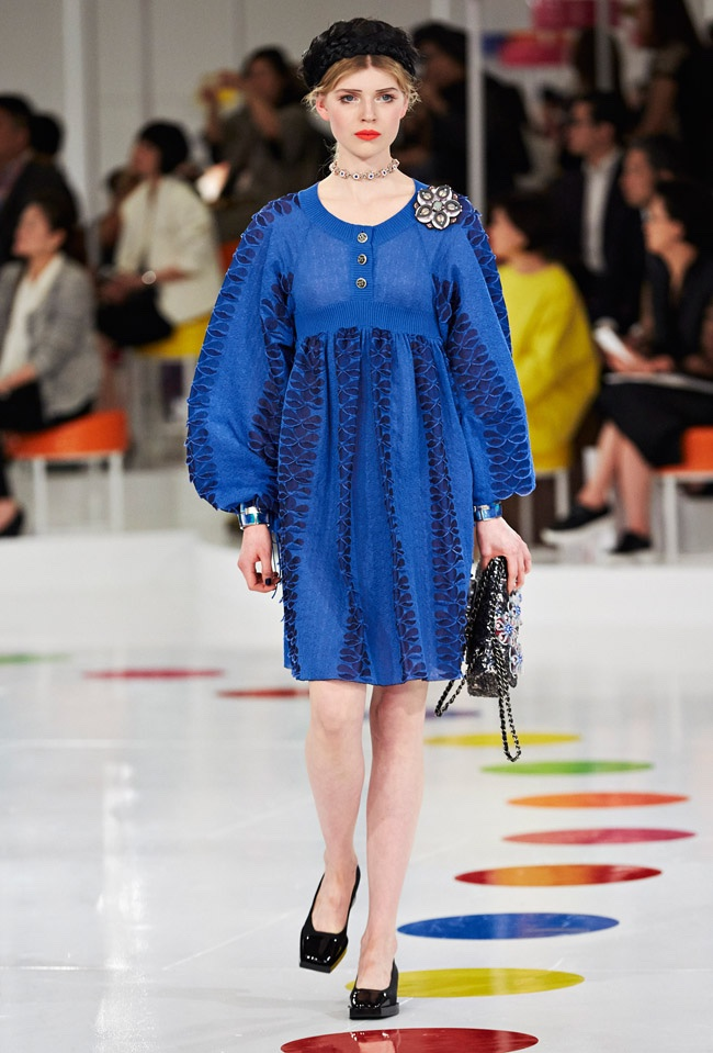 chanel-cruise-2016-collection37.jpg