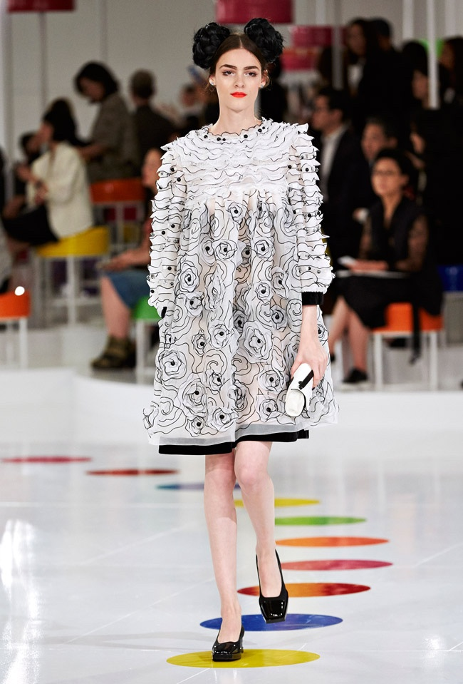 chanel-cruise-2016-collection64.jpg