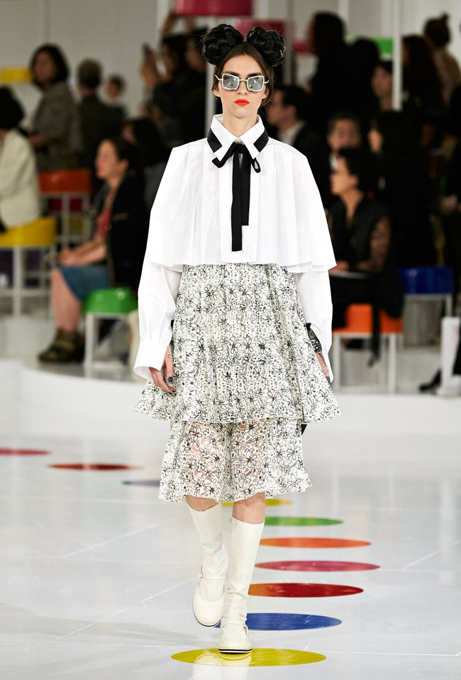 chanel-cruise-2016-collection65.jpg
