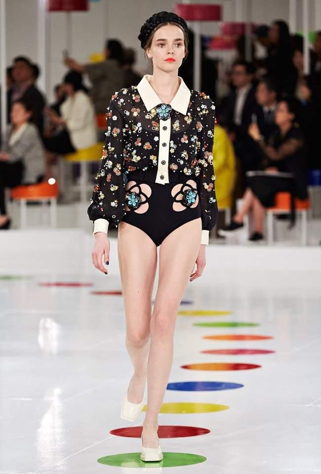 chanel-cruise-2016-collection76.jpg